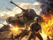 Blitzkrieg 01-1-