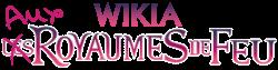 Wiki Aux Royaumes de Feu