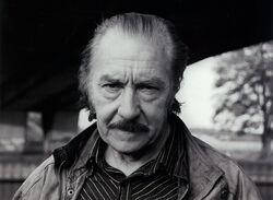 George Innes