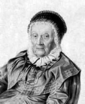 CarolinaHerschel