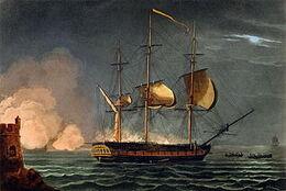 HMSHermione