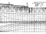 HMS Raisonnable