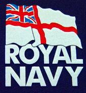 RoyalNavy