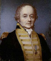 WilliamBligh