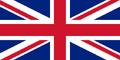 Bandera Reino Unido.png