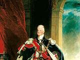 Duque de Clarence