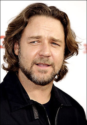 ¿Cuánto mide Russell Crowe? - Real height 284?cb=20100818180855&path-prefix=es