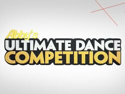 Abbys-ultimate-dance-competition