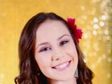 Madison O'Connor