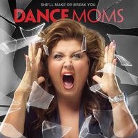 http://dancemoms.wikia