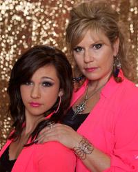 abbys ultimate dance competition season 2 contestants