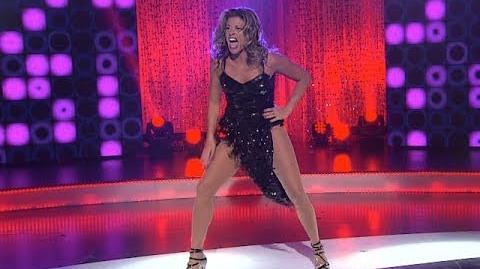 """Abby's Ultimate Dance Competition Full Dance- Rachelle Rak """"Sas"""" (S2, E12)"""