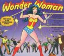 Wonder Woman (Power Records)