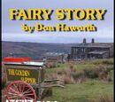 Fairy Story