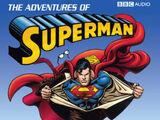 The Adventures of Superman (BBC)