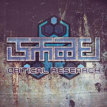 liberty critical research audio drama wiki fandom powered by wikia