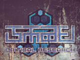 Liberty: Critical Research
