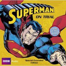 SupermanTrial