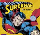 Superman on Trial