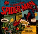 Spider-Man (Power Records)