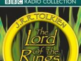 The Lord of the Rings (1981)
