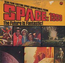 PRSpace1999