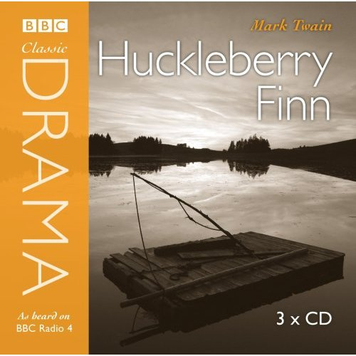 Adventures of Huckleberry Finn | Audio Drama Wiki | FANDOM