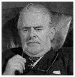 Norman Shelley