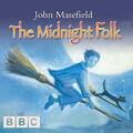 The Midnight Folk.jpg