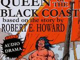 Conan: Queen of the Black Coast
