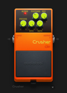 File:Crusher.png
