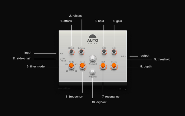 File:Autofilter2.png