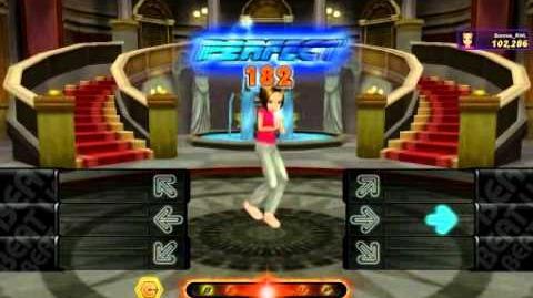 거북이 - 아이고 (135 BPM) - Custom Beat-Up song