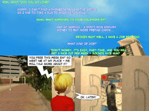 Chapter 15 1