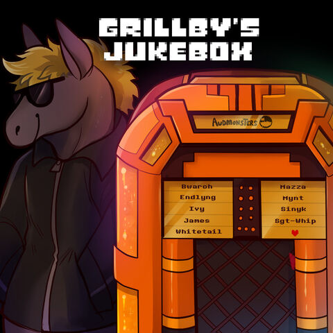 File:Grillby's Jukebox cover.jpg