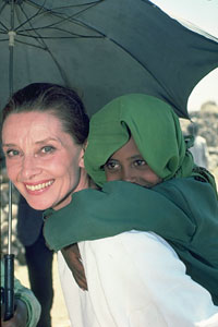File:UNICEF.jpg