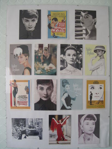 File:Postcards.jpg