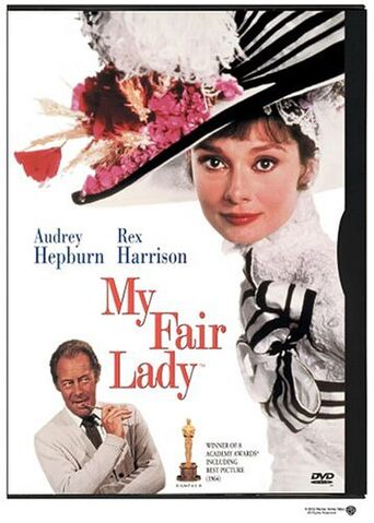 File:Myfairlady.jpg
