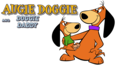 Augie Doggie and Doggie Daddy Wiki