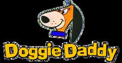 Daddyportal