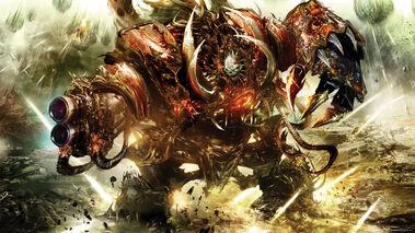 Warhammer-40k-big-dude