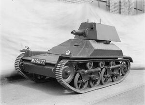 IWM-KID-226-Light-tank-MkII