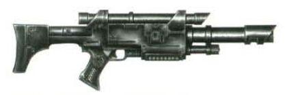 Lasgun3