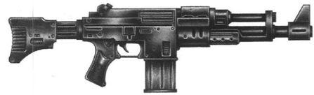 Autogun2
