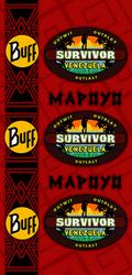 ORG.MapoyoBuff