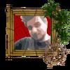 VeneORG Markos