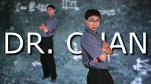 Chan title card