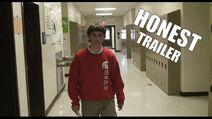 Honest trailer thumbnail