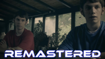 Last Hope remastered thumbnail