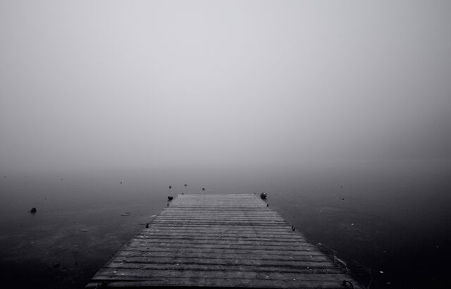 File:Dock.jpg